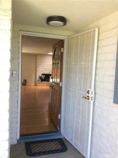 2399 Daventry Road, Riverside, CA 92506 - MLS#: PW19161608