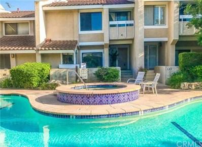 187 Fairwinds, Costa Mesa, CA 92626 - MLS#: PW19162143