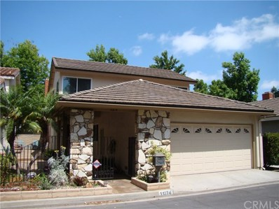 11274 Lowell Court, Cypress, CA 90630 - MLS#: PW19162324