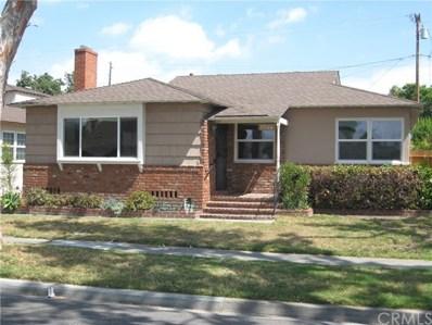 5924 Pimenta Avenue, Lakewood, CA 90712 - MLS#: PW19162760