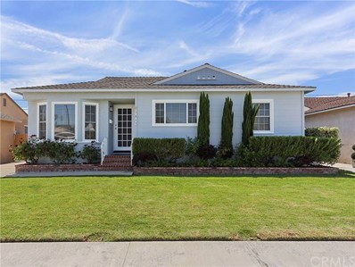 3813 McNab Avenue, Long Beach, CA 90808 - MLS#: PW19162911
