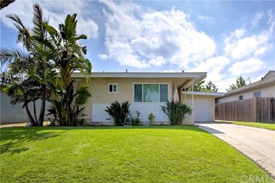 3238 Gondar Avenue, Long Beach, CA 90808 - MLS#: PW19162976