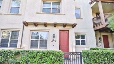 728 S Casita Street, Anaheim, CA 92805 - MLS#: PW19163425