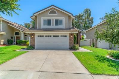 15561 Oakdale Road, Chino Hills, CA 91709 - MLS#: PW19163556