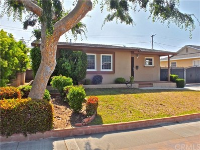 20004 Mansel Avenue, Torrance, CA 90503 - MLS#: PW19163708