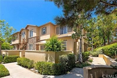 61 Sapphire, Irvine, CA 92602 - MLS#: PW19163878
