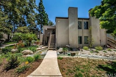 1300 Cabrillo Park Drive UNIT E, Santa Ana, CA 92701 - MLS#: PW19163918