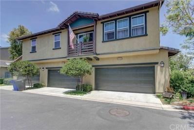15546 Sonora Street, Tustin, CA 92782 - MLS#: PW19163985
