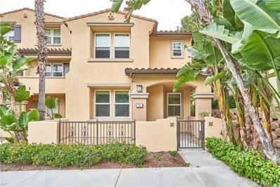 70 Nieto Place, Buena Park, CA 90621 - MLS#: PW19164246