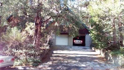 25685 Big Pine Street, Idyllwild, CA 92549 - #: PW19164272