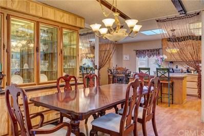 1490 Willow Leaf Drive, Hemet, CA 92545 - MLS#: PW19164292