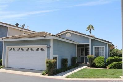12822 Stonybrook Place, Chino, CA 91710 - MLS#: PW19164728