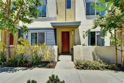 5724 Acacia Lane, Lakewood, CA 90712 - MLS#: PW19165001