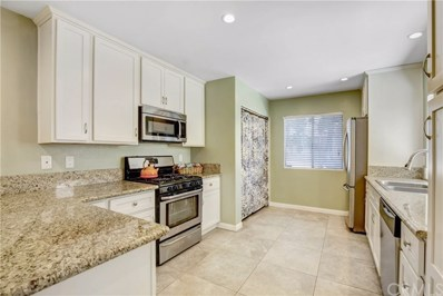 806 Daffodil Drive, Riverside, CA 92507 - MLS#: PW19165069