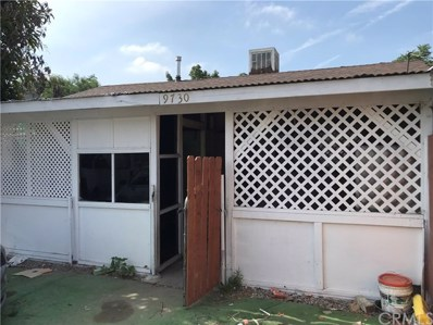 9730 Als Drive, South El Monte, CA 91733 - MLS#: PW19165269
