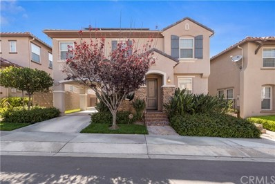 131 Polk Street, Placentia, CA 92870 - MLS#: PW19165440