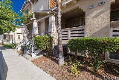 1957 Oakwood Way, Pomona, CA 91767 - MLS#: PW19165510