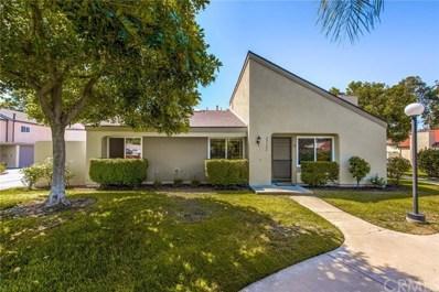 27582 Brookside Lane, San Juan Capistrano, CA 92675 - MLS#: PW19165865