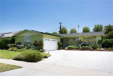 7888 Camellia Drive, Buena Park, CA 90620 - MLS#: PW19165909