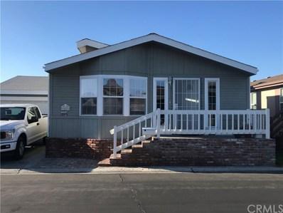19127 Pioneer Boulevard UNIT 48, Artesia, CA 90701 - MLS#: PW19165972