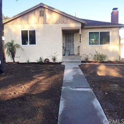 8345 Grove Avenue, Rancho Cucamonga, CA 91730 - MLS#: PW19166038