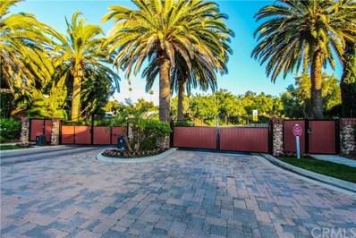2476 Mandarin Drive, Corona, CA 92879 - MLS#: PW19166080