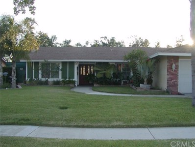 10628 Cypress Avenue, Fontana, CA 92337 - MLS#: PW19166328