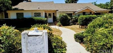 19122 Halsted Street, Northridge, CA 91324 - MLS#: PW19166382