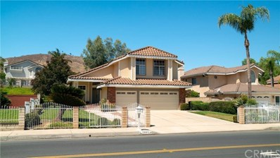 2992 Fillmore Street, Riverside, CA 92503 - MLS#: PW19166630
