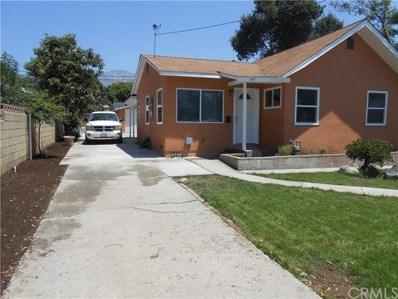 545 G Street, Upland, CA 91786 - MLS#: PW19167019