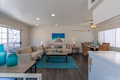 80 62nd Place UNIT 2A, Long Beach, CA 90803 - MLS#: PW19167260