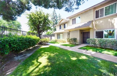 5950 Imperial UNIT 95, South Gate, CA 90280 - MLS#: PW19167562