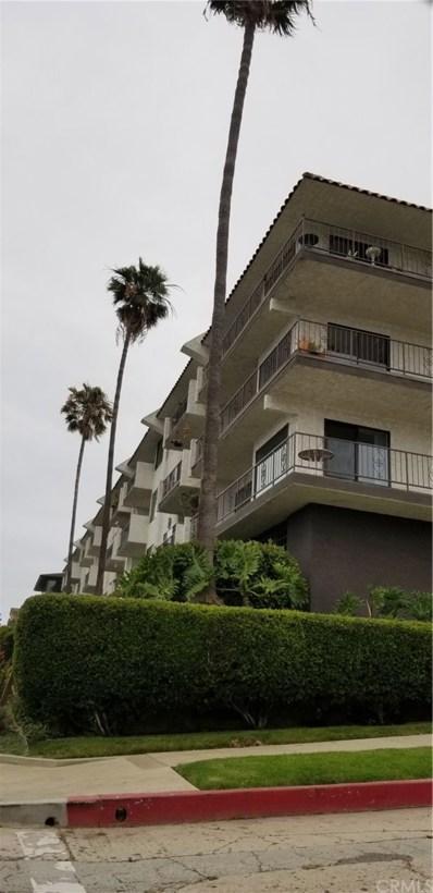 765 W 26th Street UNIT 405, San Pedro, CA 90731 - MLS#: PW19167624