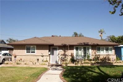 3232 Hackett, Long Beach, CA 90808 - MLS#: PW19167703