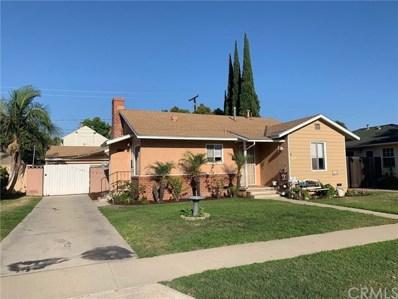 3032 Clark Avenue, Long Beach, CA 90808 - MLS#: PW19168068