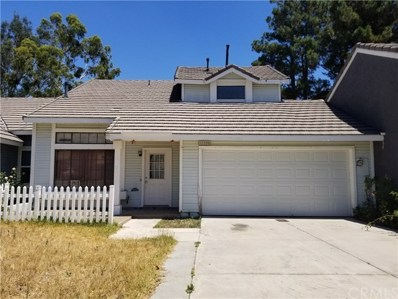 12335 Bellflower Court, Rancho Cucamonga, CA 91739 - MLS#: PW19168193