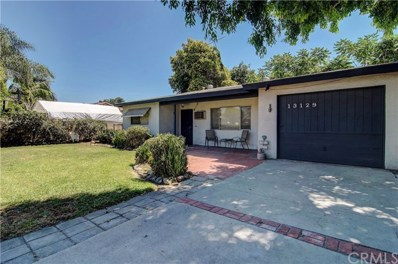 13129 Roswell Avenue, Chino, CA 91710 - MLS#: PW19168481