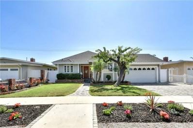 3474 Senasac Avenue, Long Beach, CA 90808 - MLS#: PW19168632