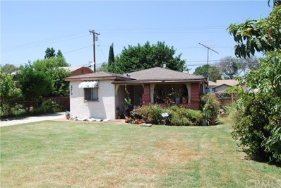 273 E Del Amo Boulevard, Long Beach, CA 90805 - MLS#: PW19169438