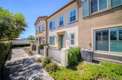 11742 Lakeland Road, Norwalk, CA 90650 - MLS#: PW19169497