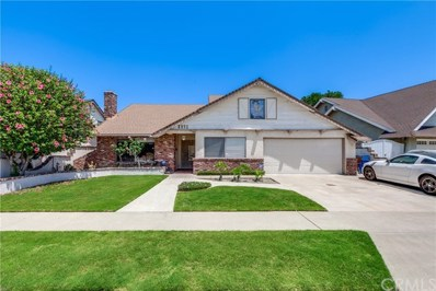 8951 Gleneagles Circle, Westminster, CA 92683 - MLS#: PW19169500