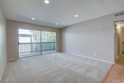 436 N Bellflower Boulevard UNIT 311, Long Beach, CA 90814 - MLS#: PW19170066
