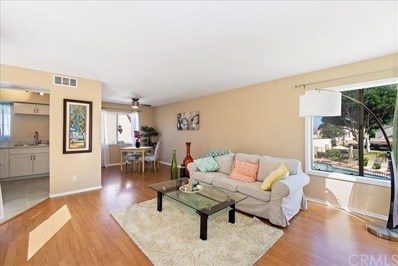29148 Via Cerrito UNIT 18, Laguna Niguel, CA 92677 - MLS#: PW19170761