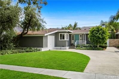 2818 Iroquois Avenue, Long Beach, CA 90815 - MLS#: PW19171148