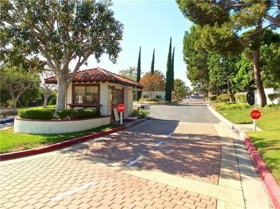 6257 Riviera Circle, Long Beach, CA 90815 - MLS#: PW19171168