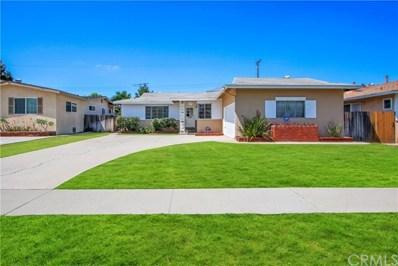 15009 Elmbrook Drive, La Mirada, CA 90638 - MLS#: PW19171633