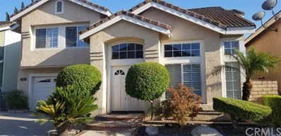 7320 Coventry Circle, Buena Park, CA 90621 - MLS#: PW19171783