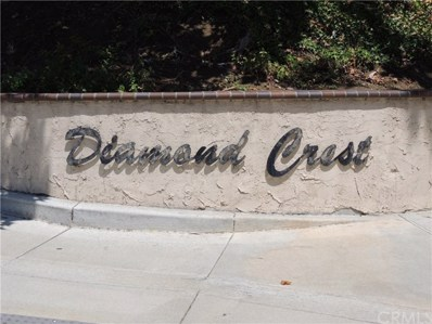 21715 Laurelrim Drive UNIT C, Diamond Bar, CA 91765 - MLS#: PW19171805