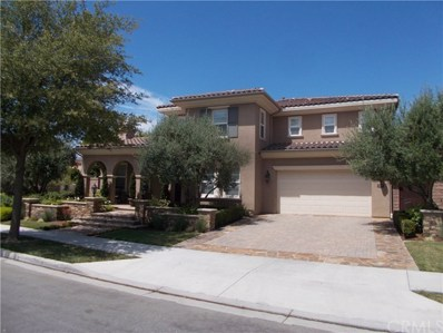 973 Newhall, Brea, CA 92821 - MLS#: PW19171960