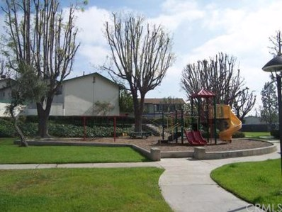 8176 Ferguson, Buena Park, CA 90621 - MLS#: PW19172838